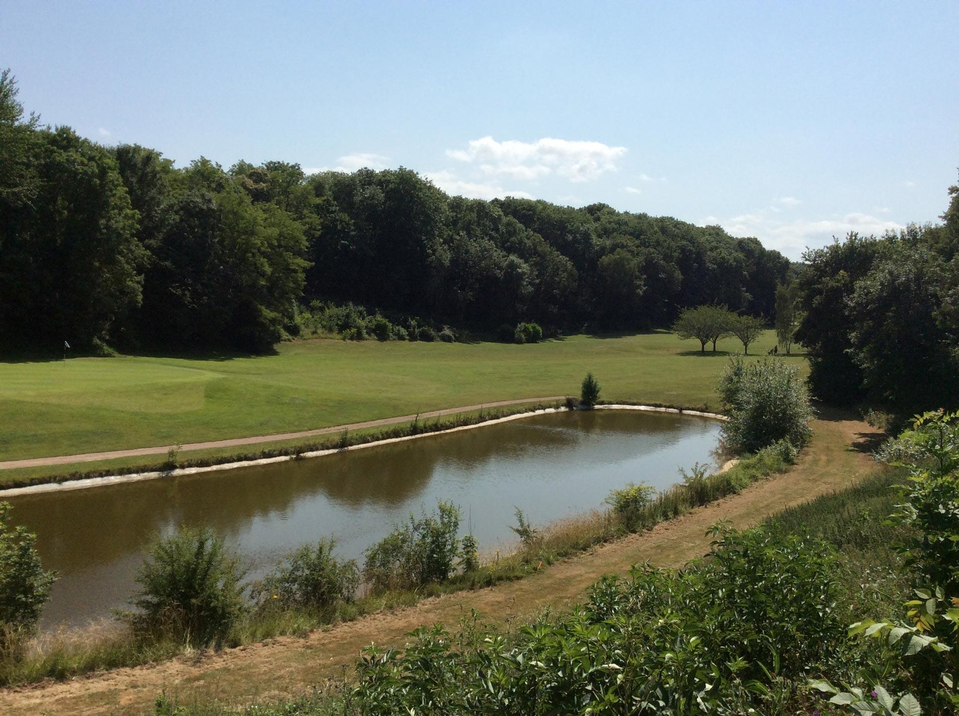 golf-de-caen1